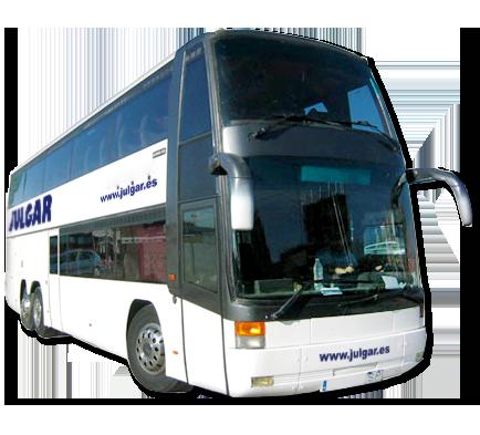 87 Alquiler De Autocares Alquiler Autobuses Autocares